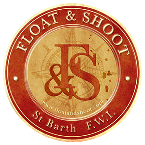 St Barts Photo Video Production